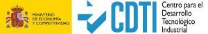 cdti-logo-ok-300x50