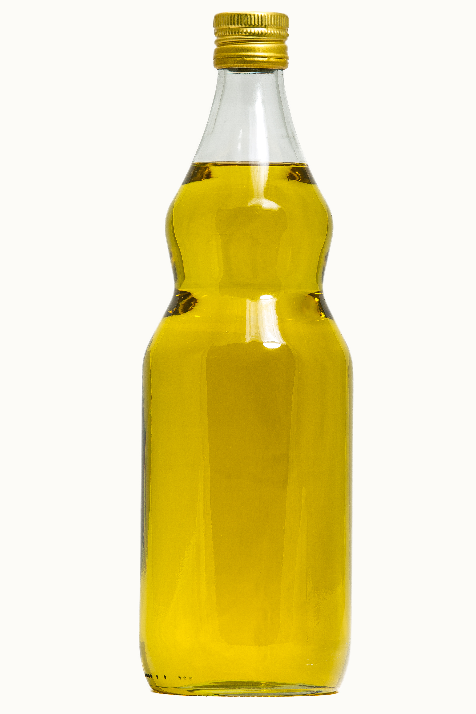 1 AGRO GLASS 1L