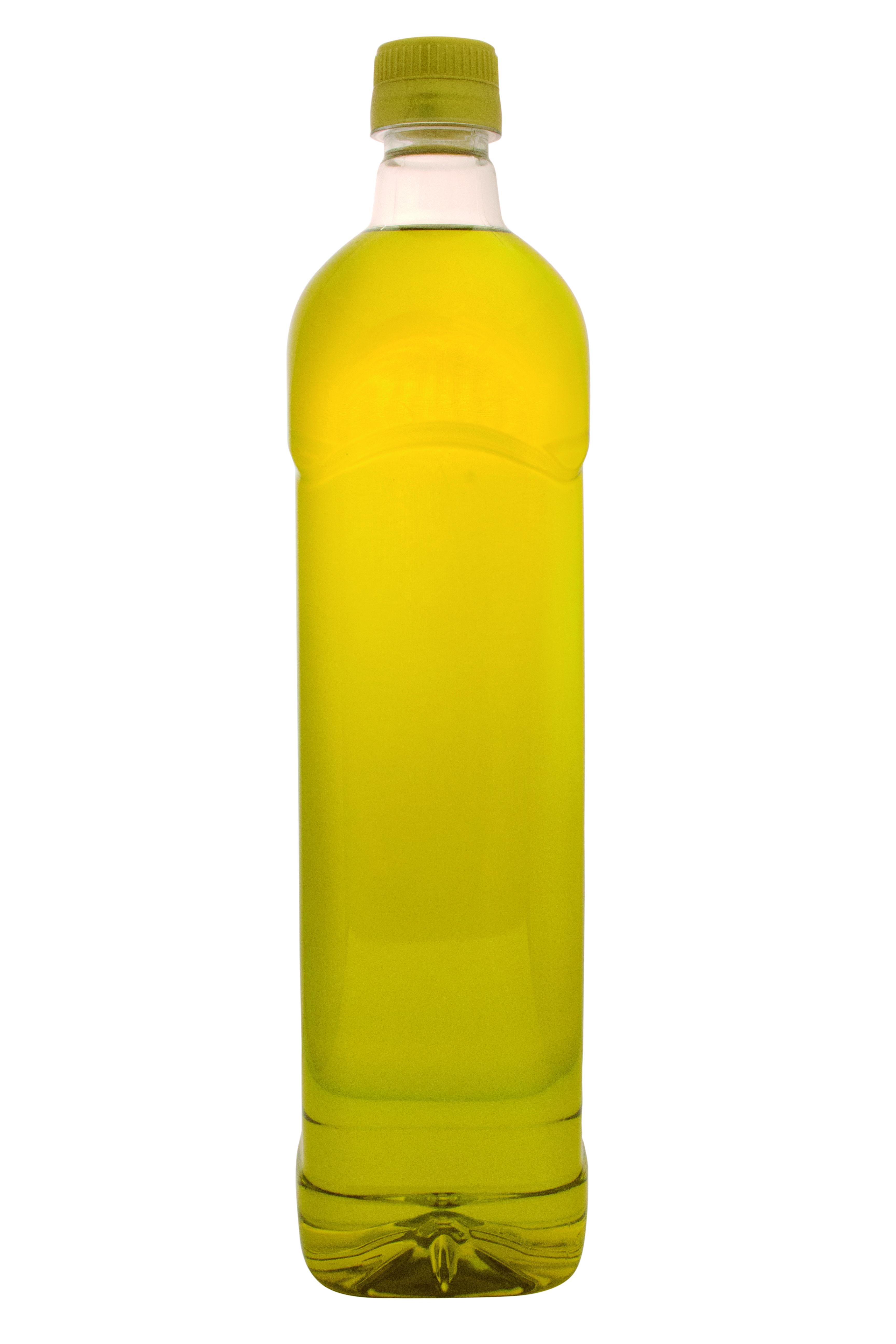 6 PREFORMA PET 50G (MARASCA HPET 1L)