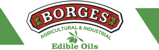 Borges Agricultural & Industrial Edible Oils – BAIEO